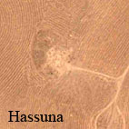 Tell Hassuna
